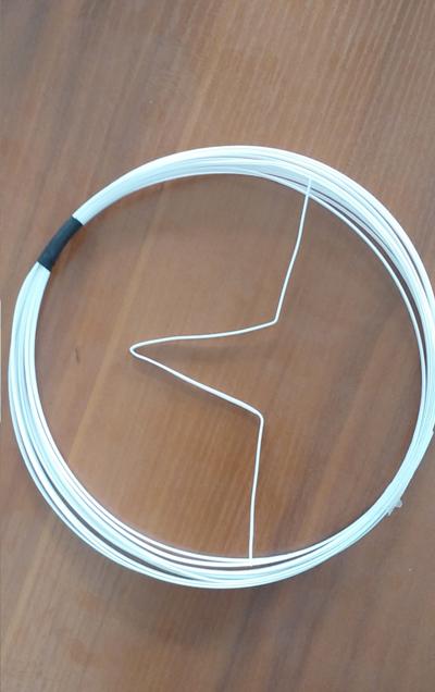 泉州5mm双芯鼻梁条厂家 欢迎来电「厦门欣盛新纺织品供应」