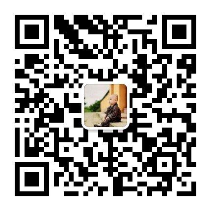 深圳市興鑫飛鵬實業有限公司