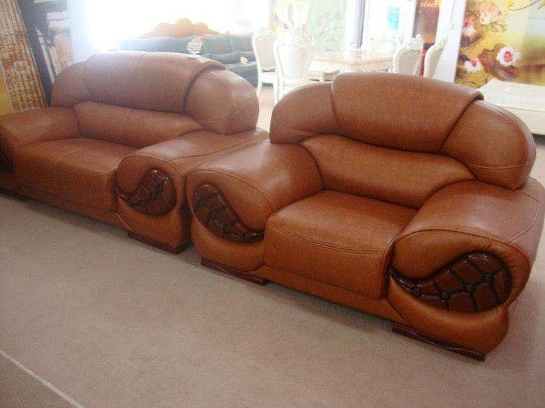 日照布艺沙发套定做公司,沙发套