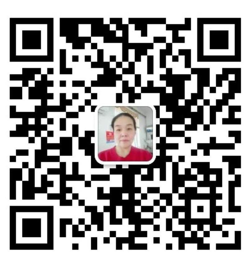 临淄区稷下欣鑫源沙发翻新服务部