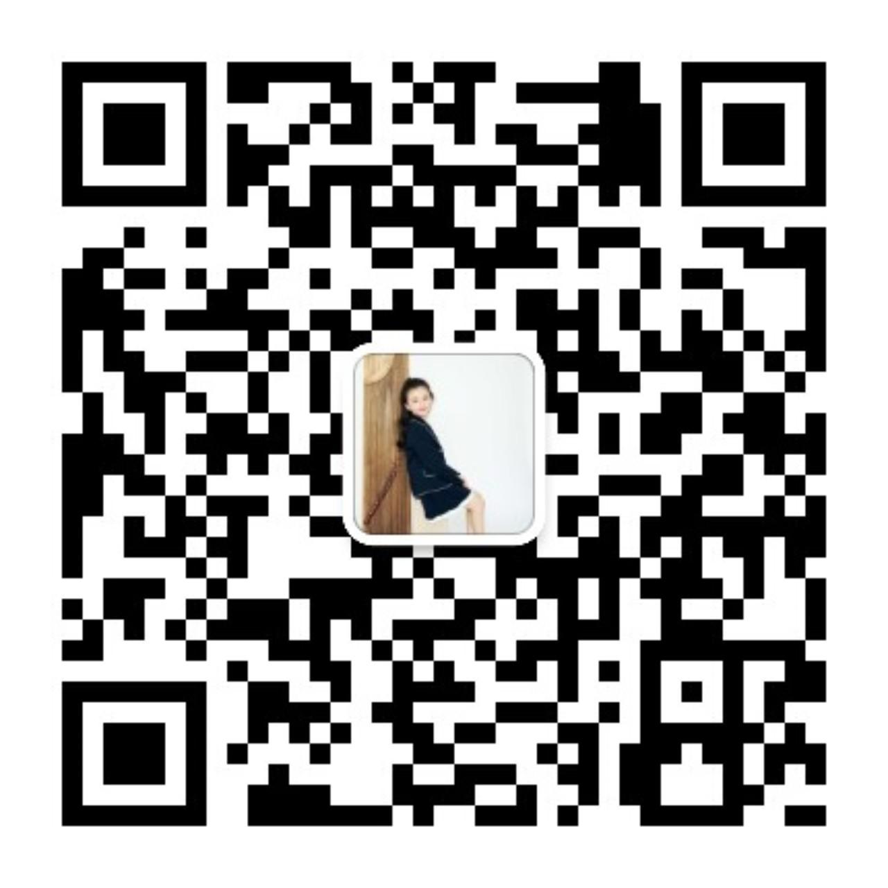 宁波市海曙区韵乐古筝培训学校有限公司