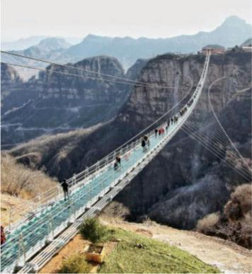 北京創意吊橋安裝報價 新鄉市鑫豫游樂設備供應