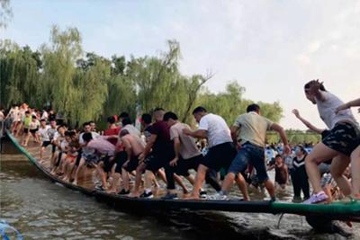 辽宁网红桥设计选哪家 欢迎来电 新乡市鑫豫游乐设备供应