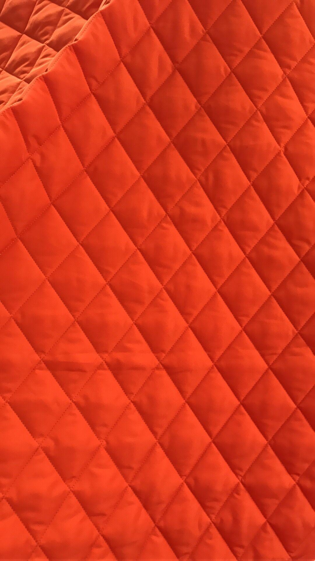 安慶機絎繡絎棉「上海兄澤紡織品供應」