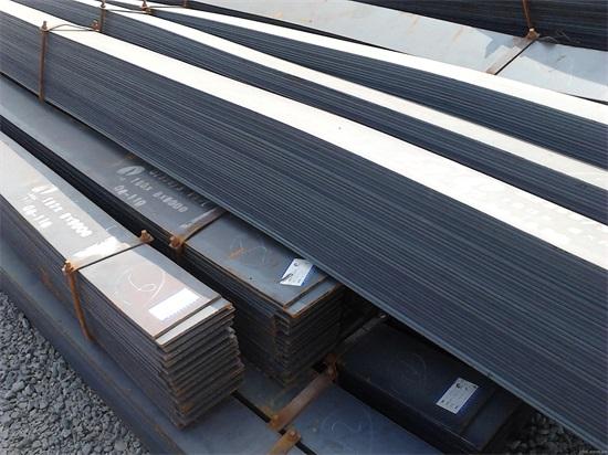 塔城钢材市场 新疆博金元供应