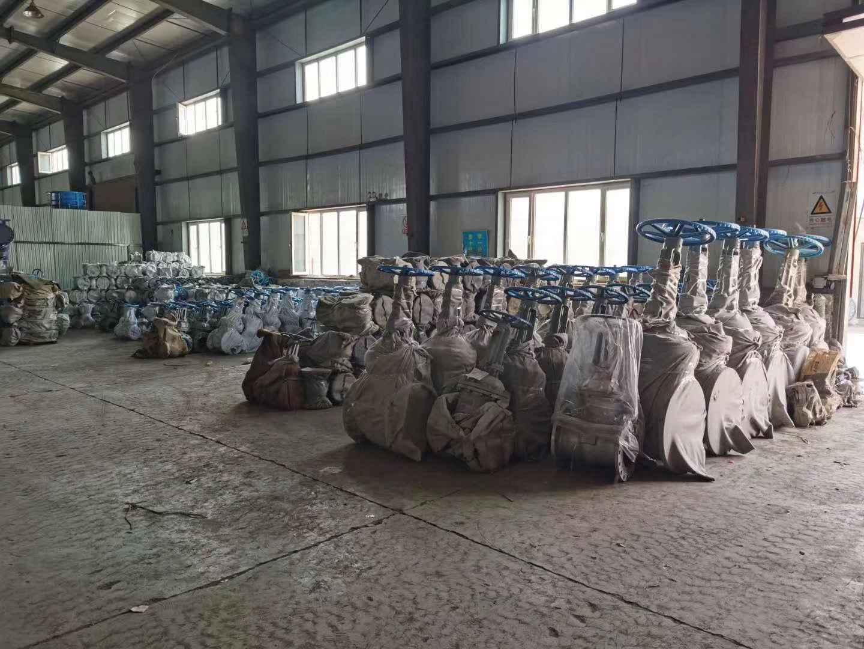 乌鲁木齐气动调节阀门生产厂家 新疆良工鼎盛阀门供应