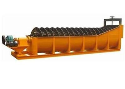 阿勒泰外观精美砂场设备报价 三元机械供应