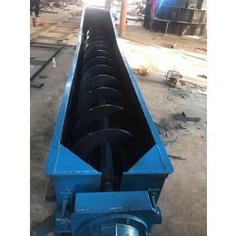 阿勒泰进口砂场设备 三元机械供应