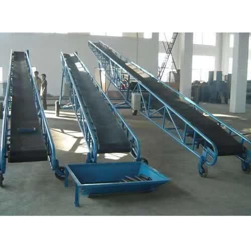 新疆米东区直销矿山设备哪个厂家好 三元机械供应