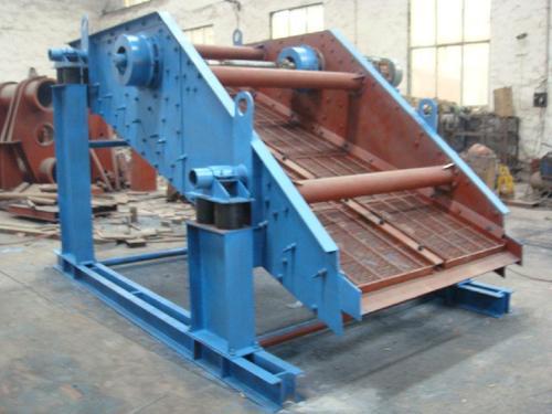 克拉玛依型号齐全矿山设备 三元机械供应