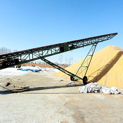 阿克苏通用矿山设备性价比高 三元机械供应