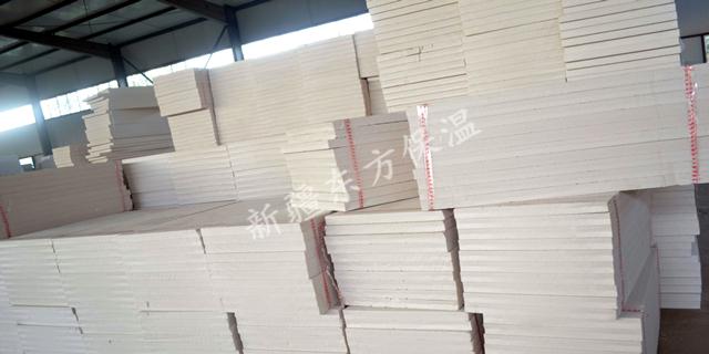 新疆泡沫玻璃保溫板 新疆東方凱達建材供應
