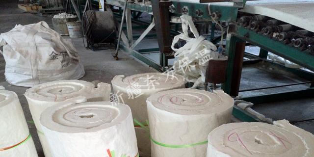 昌吉硬质酚醛泡沫板 贴心服务 新疆东方凯达建材供应