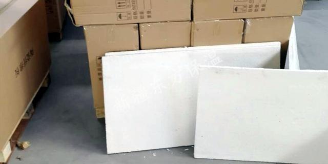 吐鲁番挤塑板 来电咨询 新疆东方凯达建材供应
