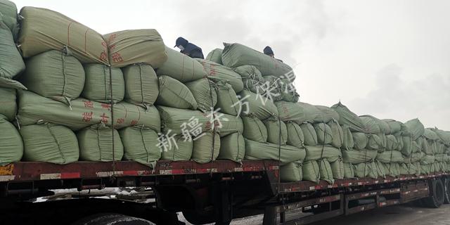 新疆硅酸鋁繩 服務為先 新疆東方凱達建材供應