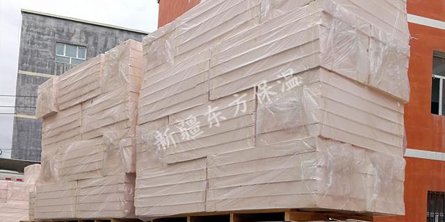 伊犁聚能石墨改性保温板 服务为先 新疆东方凯达建材供应
