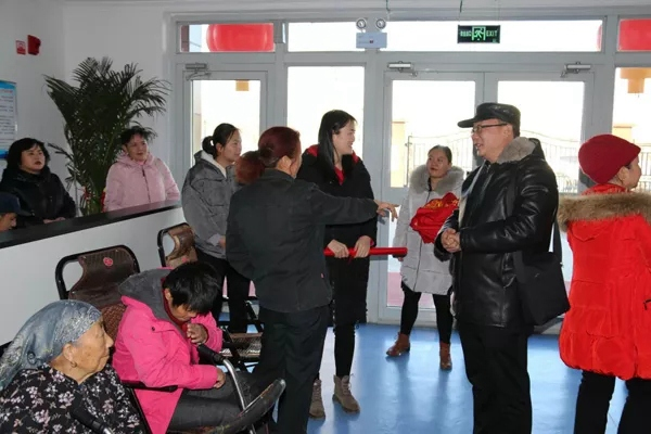 新疆二级健康管理师证多少钱 康衡职业培训学校供应