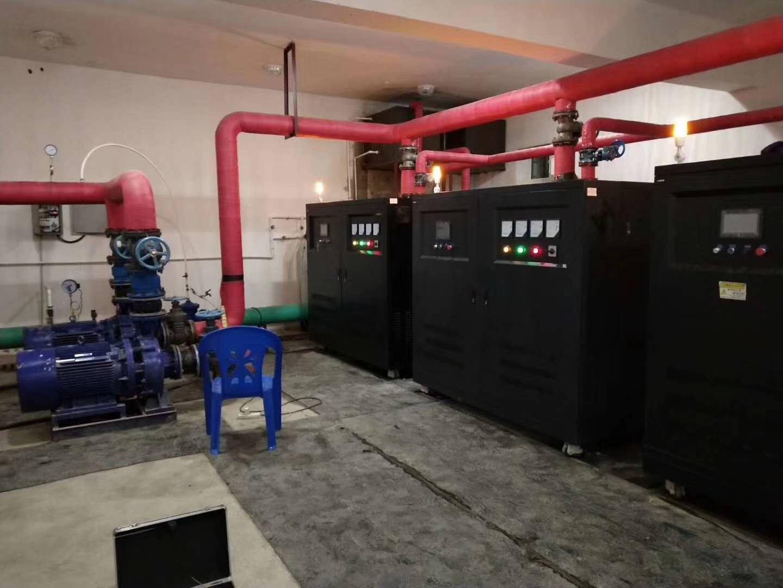 阿克苏电壁挂炉价位 欢迎来电「新疆信达商贸供应」