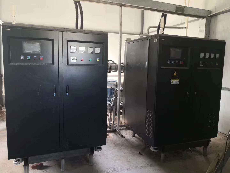 博乐电锅炉零售价格 诚信为本 新疆信达商贸供应