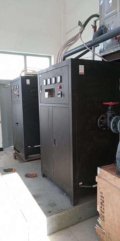 塔城小型电锅炉厂家 贴心服务 新疆信达商贸供应