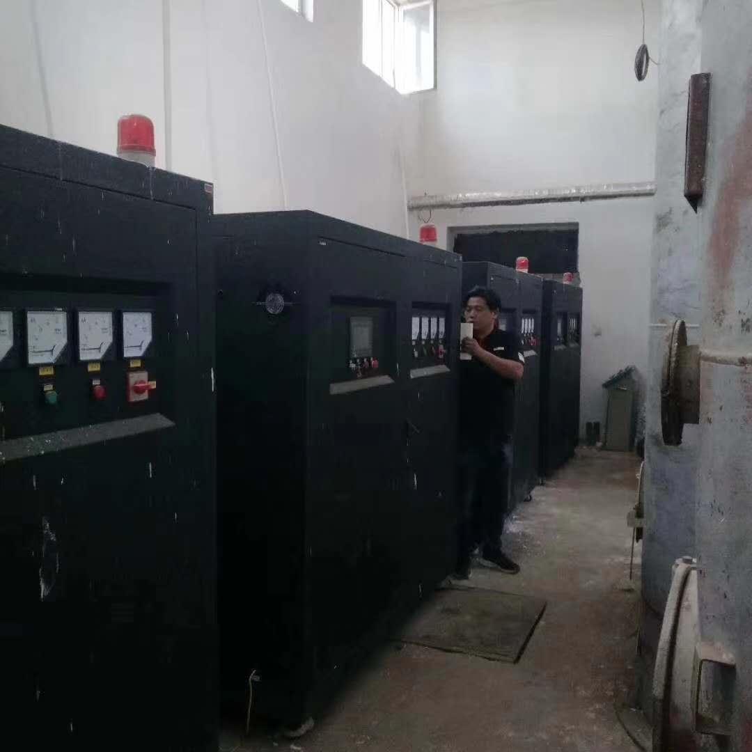 哈密电锅炉多钱 有口皆碑 新疆信达商贸供应