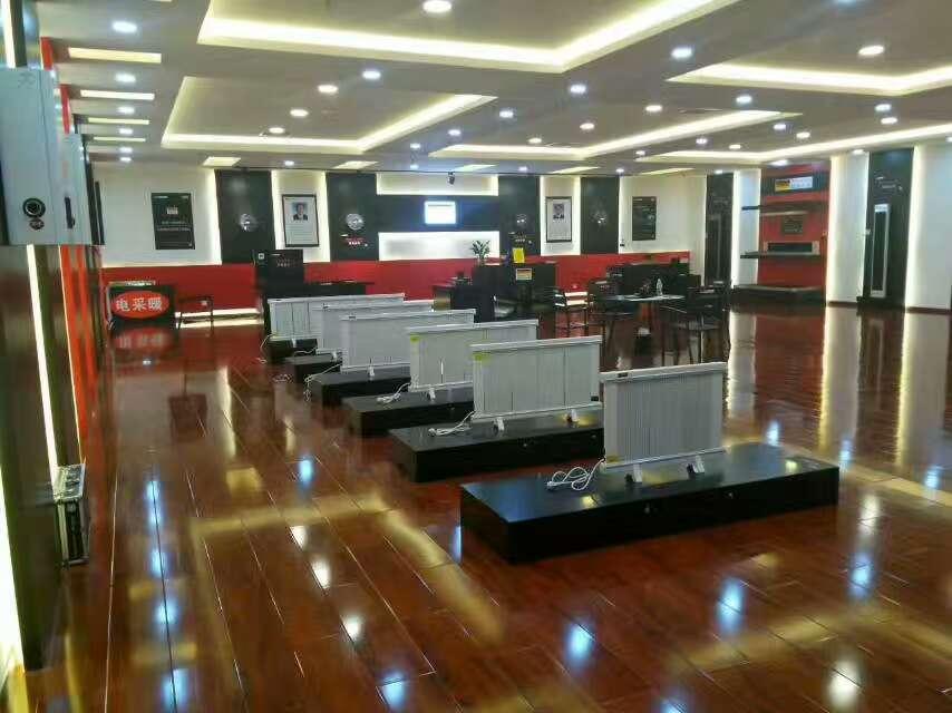 哈密电采暖哪个好 欢迎来电 新疆信达商贸供应