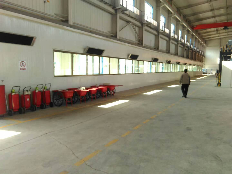 新源辐射板批发 服务至上 新疆信达商贸供应