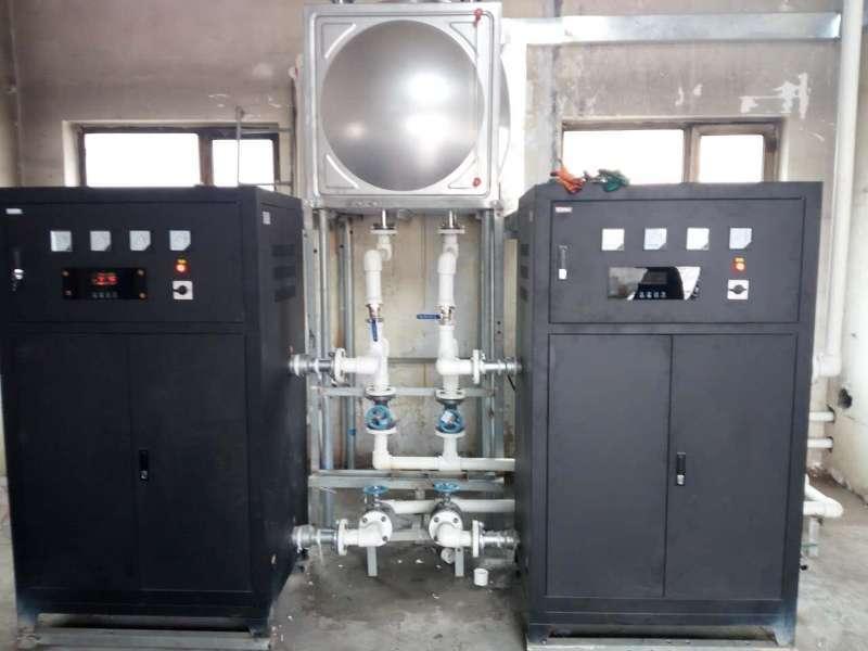 哈密电锅炉厂家 诚信为本 新疆信达商贸供应