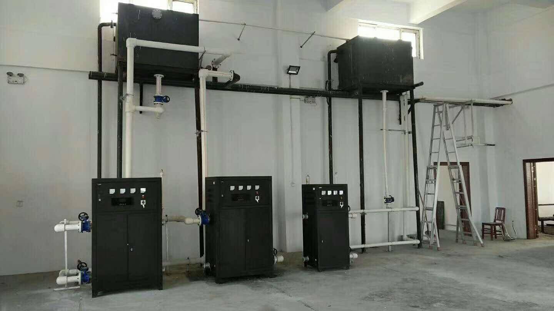 阿勒泰电壁挂炉多钱 欢迎咨询 新疆信达商贸供应