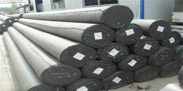 阿勒泰LDPE土工膜價格 新疆新鑫亨澤環保供應