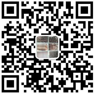 新疆中资银通贸易有限公司