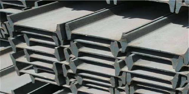 阿勒泰盘圆钢厂家 诚信服务 新疆中资银通贸易供应
