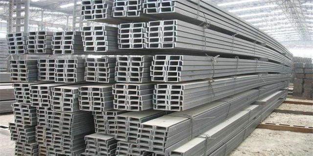 克拉玛依盘螺钢厂家 真诚推荐 新疆中资银通贸易供应