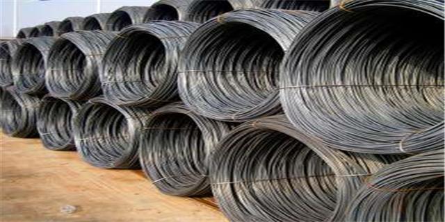 阿勒泰冷轧钢 信息推荐 新疆中资银通贸易供应