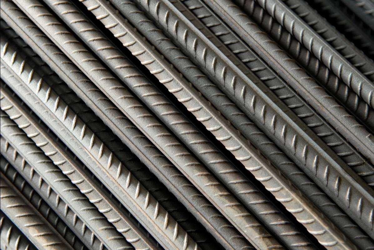 阿克苏精轧螺纹钢价格,螺纹钢