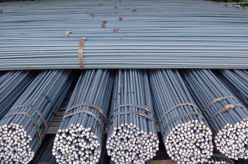 伊犁1080螺纹钢厂家现货 服务为先 新疆中资银通贸易供应