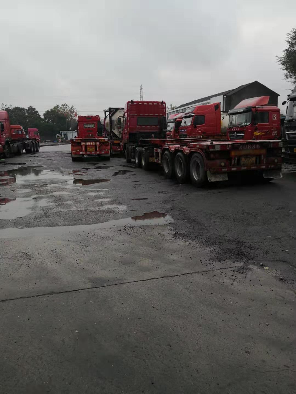 奉贤区到镇江公路运输 服务为先「上海协联物流供应」