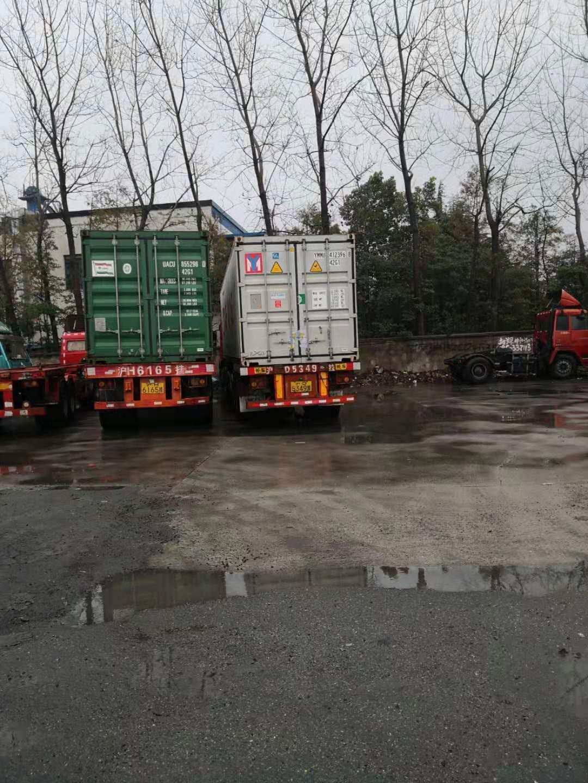 到南京专线仓储 欢迎来电「上海协联物流供应」