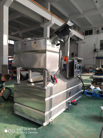 厦门塑料油水分离器厂家 服务为先 厦门诚煜机电工程供应