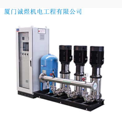 厦门PW系列全自动自吸电泵价格 欢迎来电 厦门诚煜机电工程供应