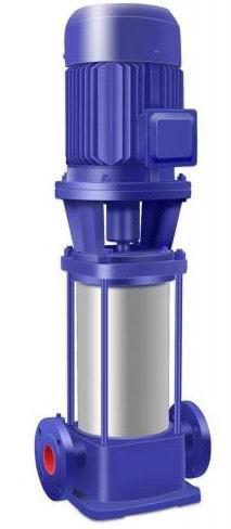 四川磁力驱动泵厂家 欢迎来电「厦门沪卓泵业供应」