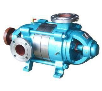 南京齒輪式輸油泵廠家 信息推薦「廈門滬卓泵業供應」