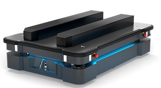 厦门MiR移动机器人价格 欢迎来电 厦门经锐精密设备供应