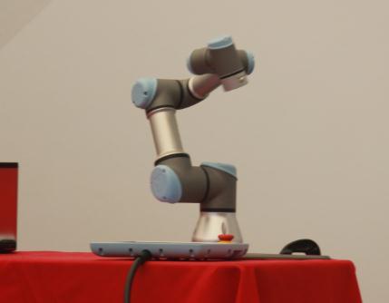 伺服CNC机器人价格 信息推荐「厦门经锐精密设备供应」
