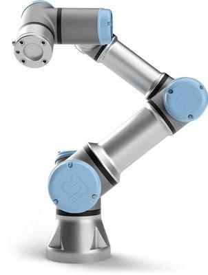 厦门UR5机器人销售厂家 欢迎来电 厦门经锐精密设备供应