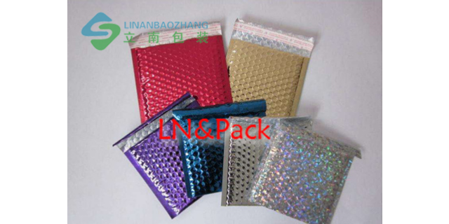 漳州信封袋生产厂家 厦门市立南塑胶供应