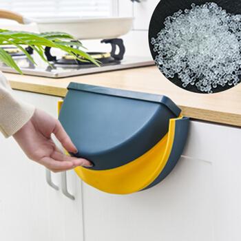 江西热塑性弹性体原料 欢迎咨询「厦门仕搏橡塑科技供应」