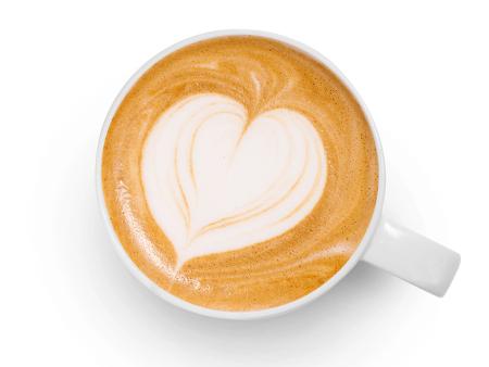 厦门正规咖啡课程 喜乐咖啡奶茶饮品培训