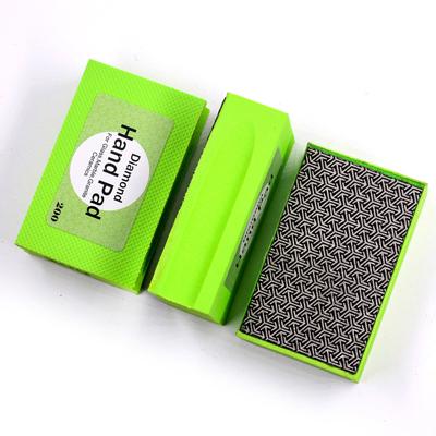 重庆电镀手擦块 信息推荐「厦门一晶科技供应」