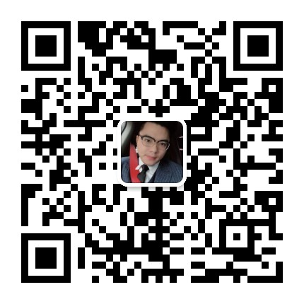 上海璇弁汽车租赁有限公司